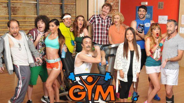 10 Spanish TV Shows to Learn Spanish - My Daily Spanish