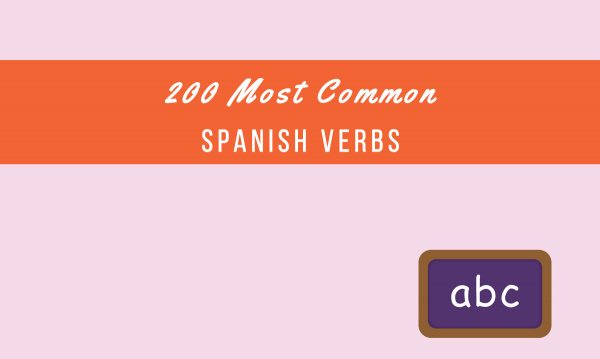 Spanish Language Basics Pdf