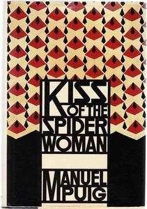 kiss_of_the_spider_woman_novel