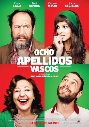 ocho_apellidos_vascos_poster
