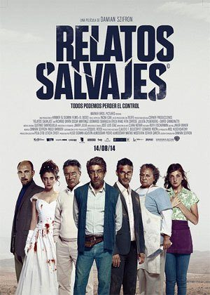 relatos_salvajes