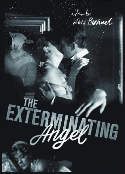 the_exterminating_angel_film