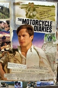 the_motorcycle_diaries