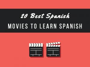 Best Movies Filmed in Spain