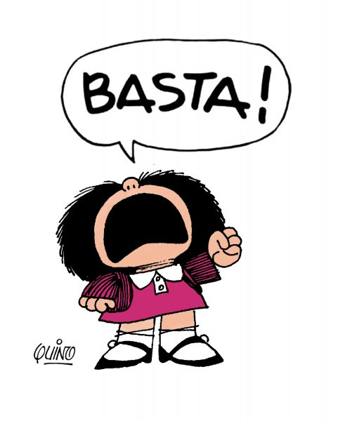 11 Best Spanish Comics for All Levels - My Daily Spanish