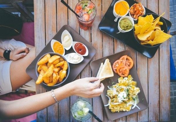 01-_-www-mydailyspanish-com-food_