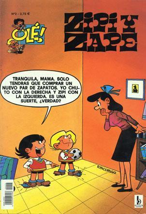 04-_-www-mydailyspanish-com-zipi-y-zape_