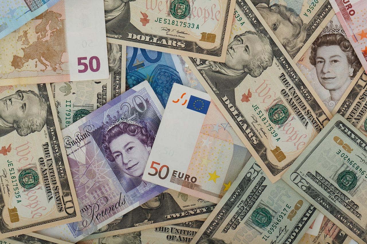04-_-www-mydailyspanish-com-money_