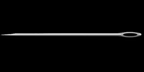 06-_-www-mydailyspanish-com-needle_