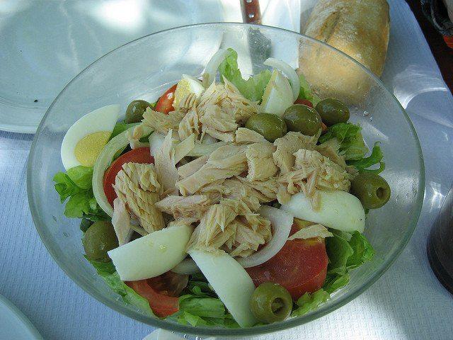 07-_-www-mydailyspanish-com-mixed-salad_