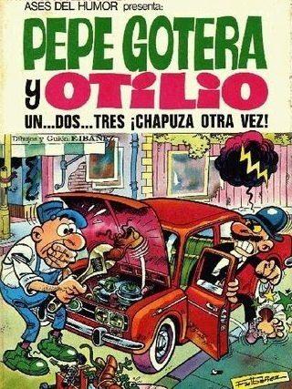 09-_-www-mydailyspanish-com-pepe-gotera-otilio_