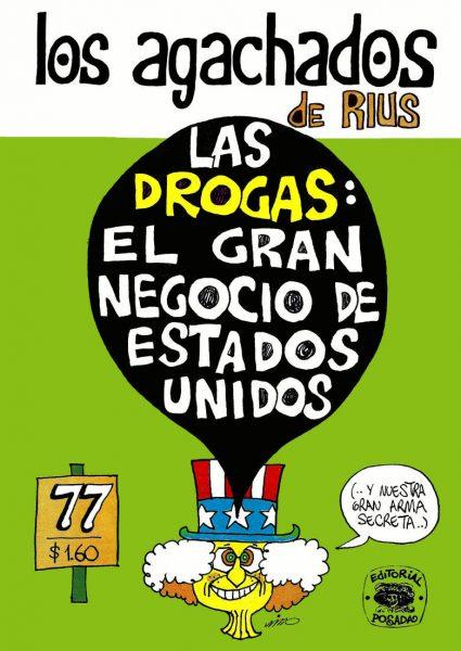 11-_-www-mydailyspanish-com-los-agachaos_