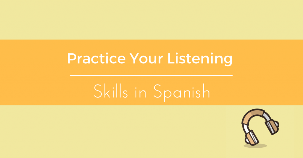 practice-listening-skills-in-spanish-fb