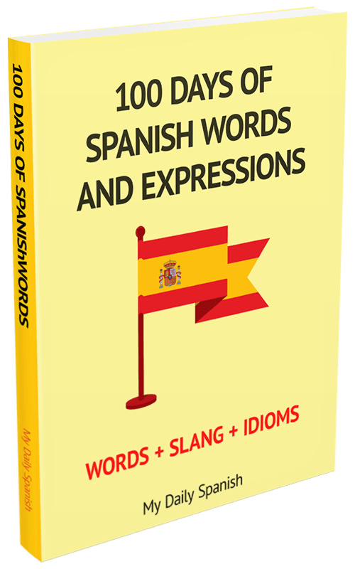 spanish-learning-package-pdf