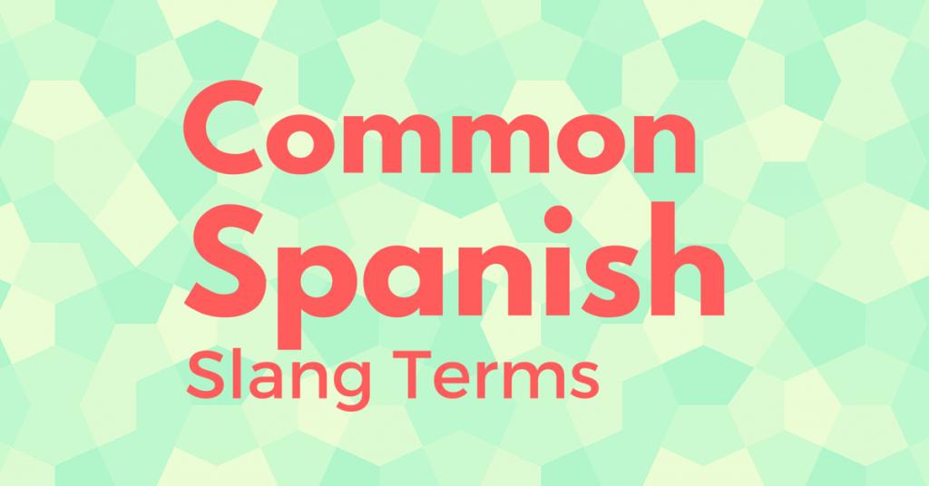 common-spanish-slang-terms-fb