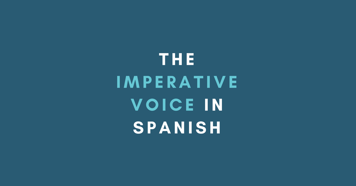 How to say intimidating in spanish