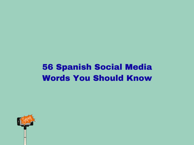 impressive spanish essay phrases 100 words to impress a native speaker of english here is if you are really serious about having an extensive and impressive vocabulary.