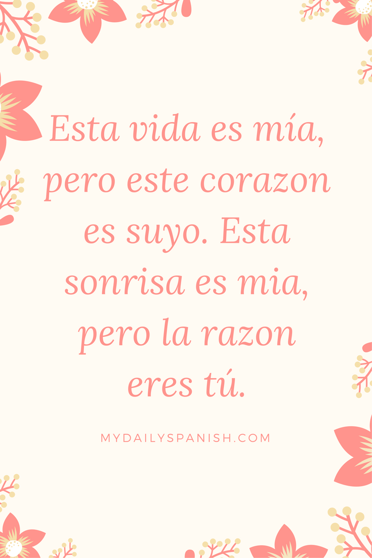 10 Beautiful Spanish Love Quotes That Will Melt Your Heart-5689