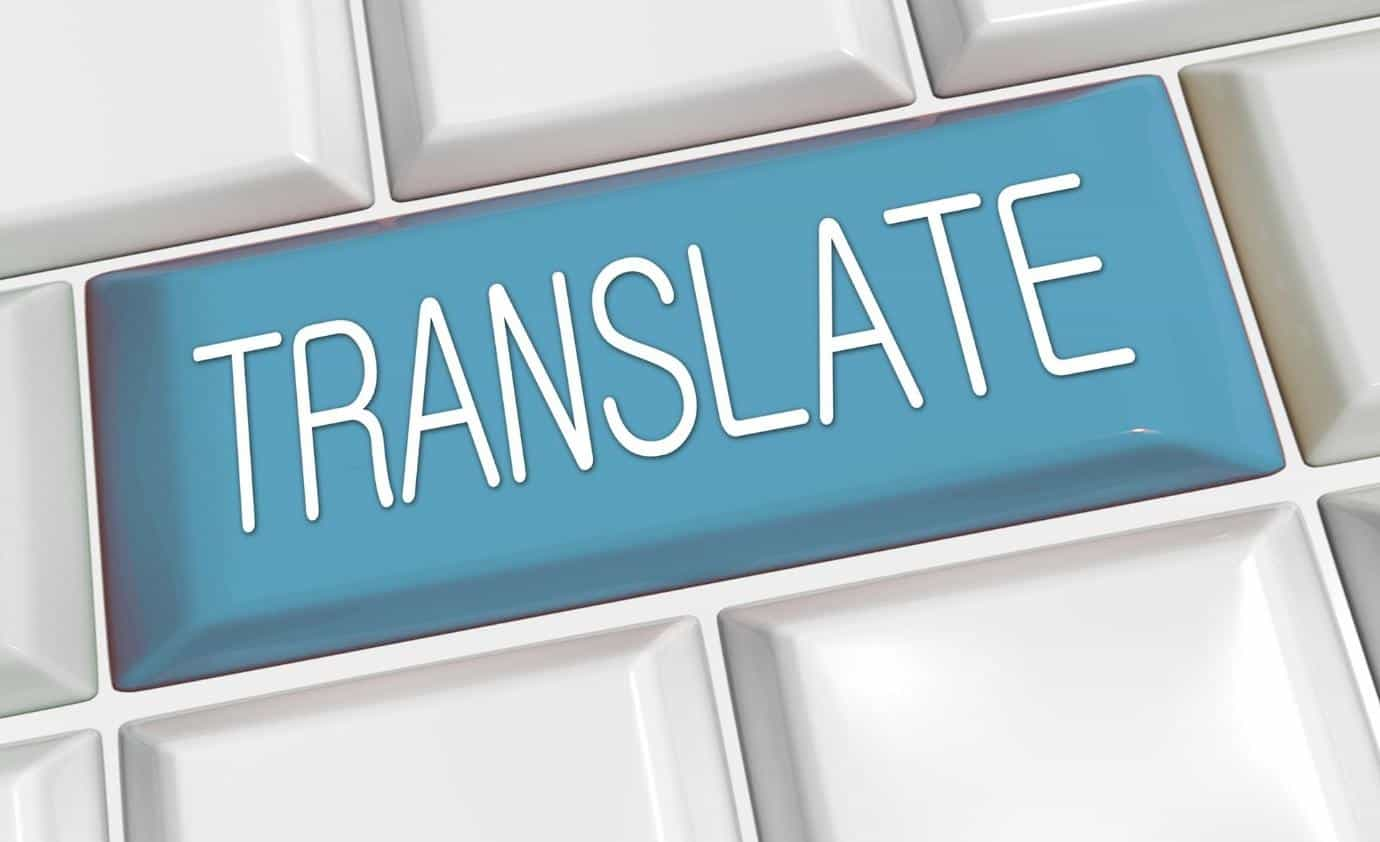 translate-keyboard-internet-button