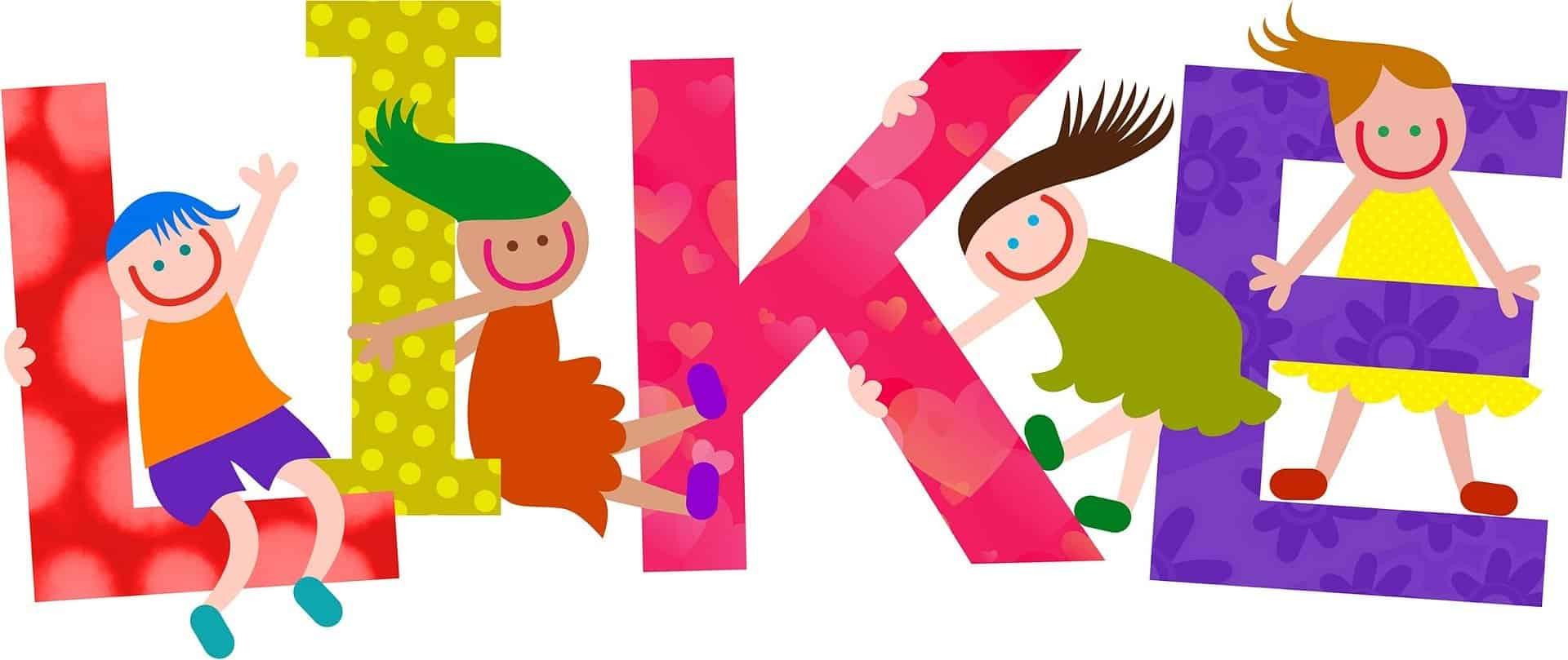 www.mydailyspanish.com Like