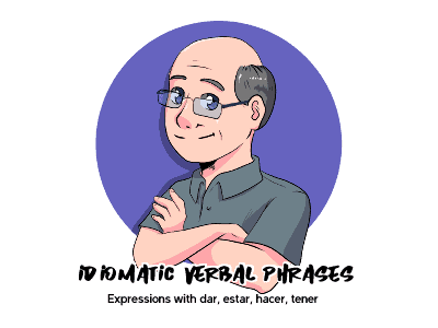 Idiomatic Verbal Phrases TH