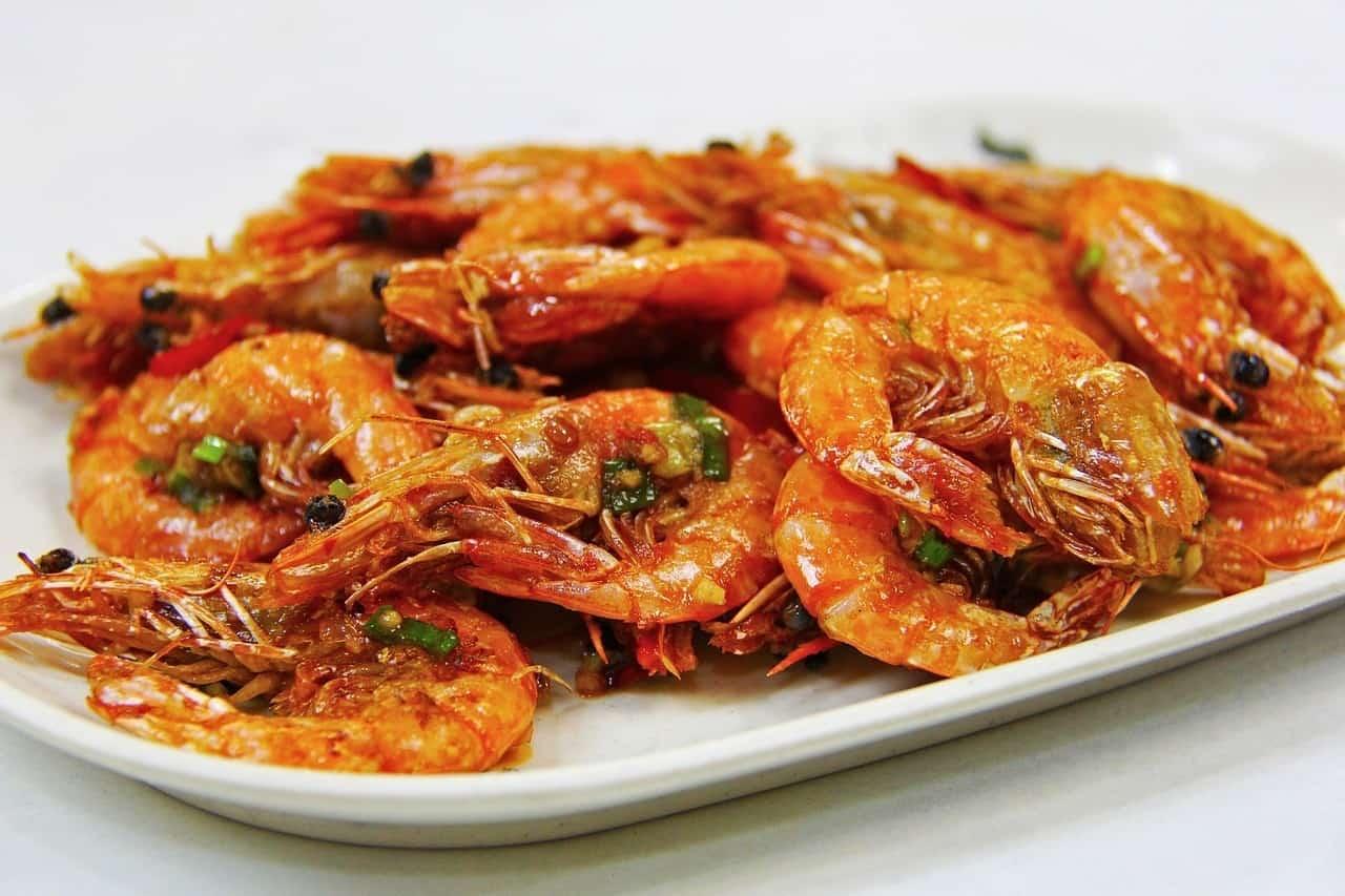 fried-prawn-1737593_1280